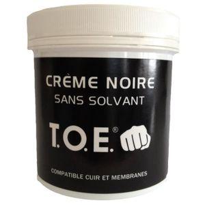 WATERSTOP COLOURS noir - Cirage imperméabilisant COLLONIL NOIR 75ml ... 56aeb2954ce6
