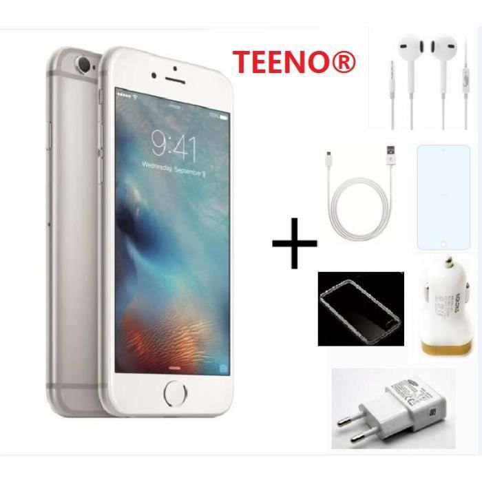 unlocked teeno 4 7 pouce 3g smartphone android t l phone. Black Bedroom Furniture Sets. Home Design Ideas