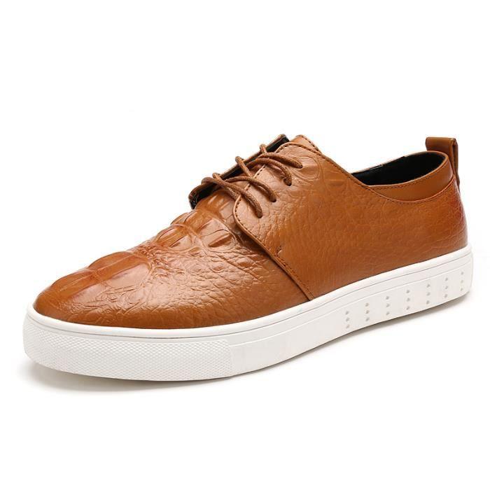 ......................¨....................... - Página 4 2016-nouveau-homme-cuir-mocassin-chaussures-for