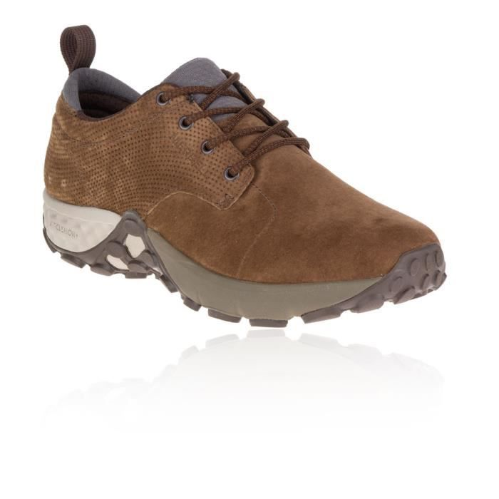 Ivoire (Oyster/Navy) Merrell Chaussures JUNGLE LACE AC Merrell soldes Merrell Chaussures JUNGLE LACE AC Merrell soldes sQ0JM
