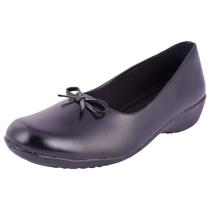 0ab65ad1895e15 Chaussures de bal pour femmes GWW4R Taille-42 - Prix pas cher ...