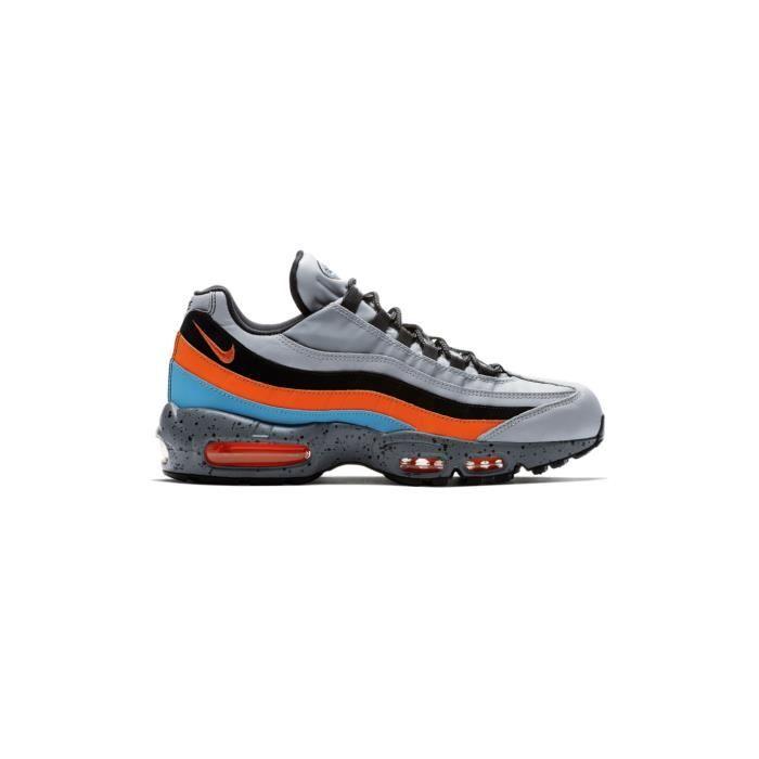 Pas Nike Achat Vente Cher Basket 42 L4Rj35A