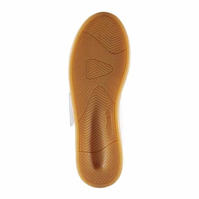 Chaussures homme Baskets Adidas Originals Tubular Invader Strap