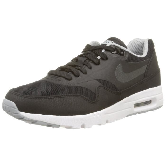 Blanc 704995 Nike Rog5u Pour 101 Taille Femme 43 rErqxdR