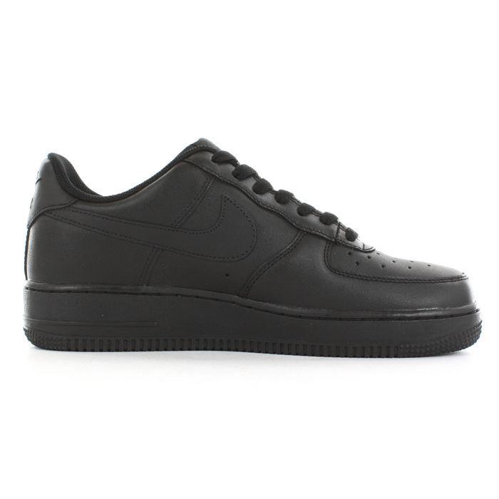 Nike - Air force 1 07