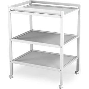 table langer plan langer b b achat vente table langer plan langer b b pas cher. Black Bedroom Furniture Sets. Home Design Ideas
