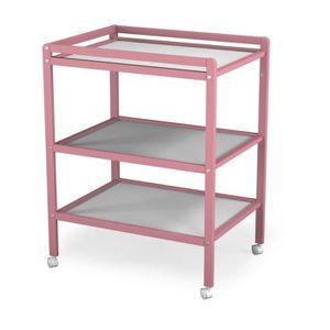 Baignoire bebe adaptable sur baignoire achat vente - Table a langer adaptable sur lit bebe ...