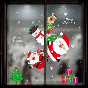 Decoration De Noel Pour Fenetre Achat Vente Decoration De Noel