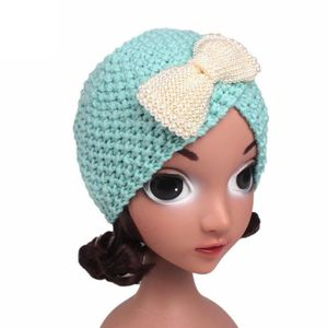 enfant bebe bonnet tricot achat vente pas cher. Black Bedroom Furniture Sets. Home Design Ideas