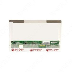 DALLE D'ÉCRAN Dalle LCD LED LG PHILIPS LP101WH1 TL B5 10.1 1366X