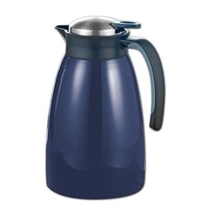 BOUTEILLE ISOTHERME Esmeyer 305-050 Glace Cafetière isotherme avec …
