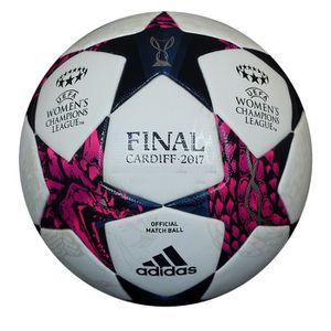 96d405657e9cc BALLON DE FOOTBALL adidas Performance-Ballon de Match Football Offici