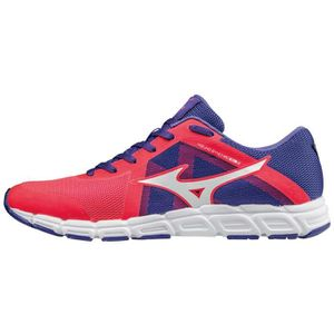 reputable site 6be42 4b4c6 CHAUSSURES DE RUNNING MIZUNO Chaussures de Running SYNCHRO SL 2 Femme P