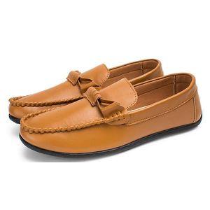 Chaussure de ville homme cuir souple - Achat   Vente pas cher 7ef2e043707f