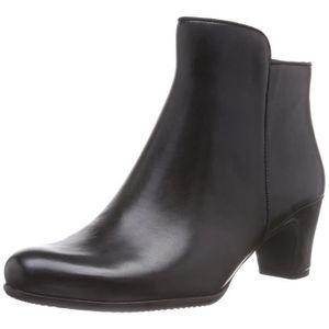 BOTTINE Ecco Alliston, Women's Ankle Boots 3XJY93 Taille-3