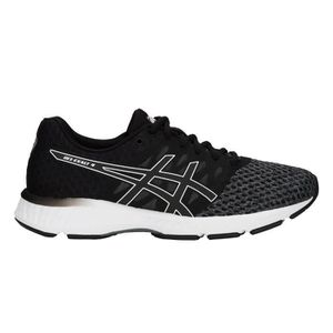 sports shoes 28ace cbfe9 CHAUSSURES DE RUNNING Chaussures de running femme Asics Gel-Exalt 4 ...