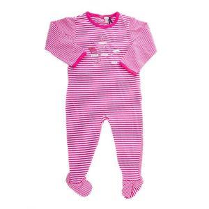 b84d62f2eb3b7 Vêtements bébé Absorba Mixte - Achat   Vente Vêtements bébé Absorba ...