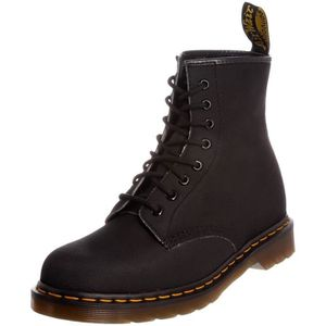BOTTE Dr Martens 1460 Lace Up Boot LAWMI Taille-35 1-2