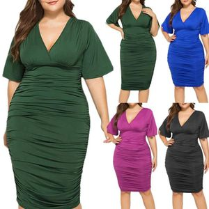 bc403620102 Robe dos nu - Achat   Vente pas cher - Cdiscount - Page 73