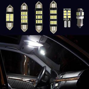 u 23pcs led lampe int rieur voiture d cor pour bmw x5 e53 2000 2006 achat vente ampoule. Black Bedroom Furniture Sets. Home Design Ideas