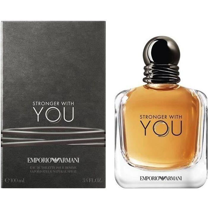 Vente Cher Parfum Achat Pas Armani 8OP0NwXnk