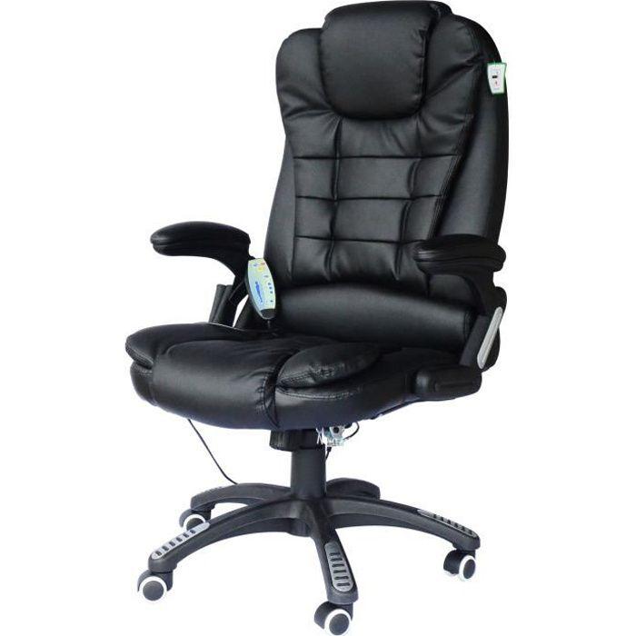 fauteuil de bureau beige achat vente fauteuil de bureau beige pas cher cdiscount. Black Bedroom Furniture Sets. Home Design Ideas