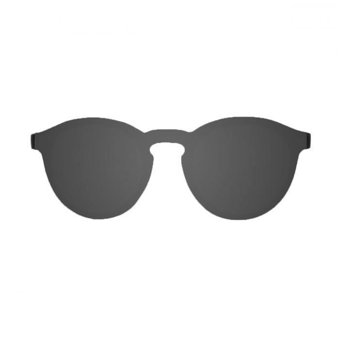 Lunettes de soleil Ocean Sunglasses - NOSIZE -- 143707_179699