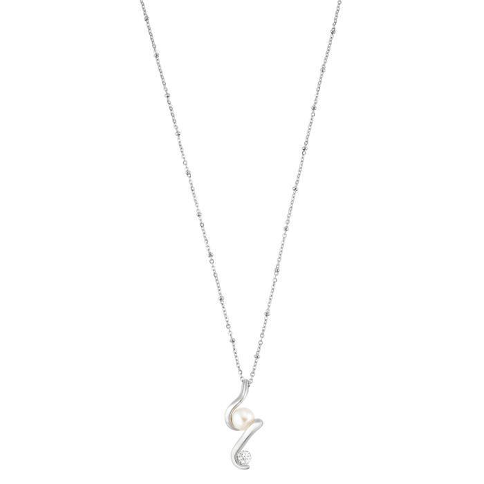 Bijou Femme Morellato SAET10 Colliers et chaines