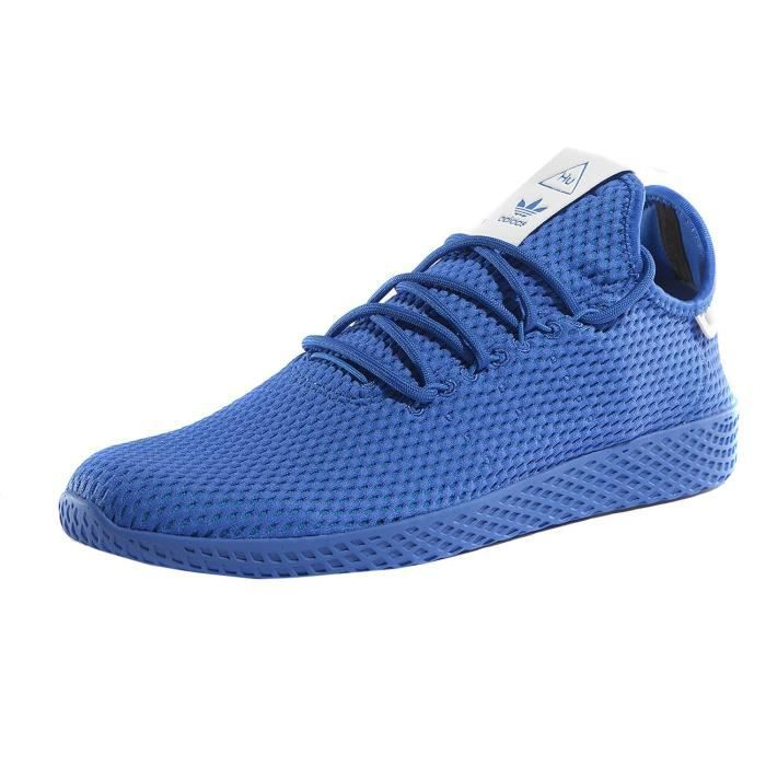 Homme Tennis Pw Adidas Baskets Chaussures Hu cl3T1FKJ