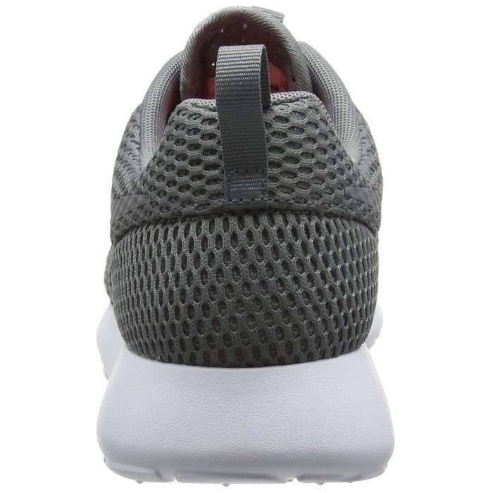 Nike Roshe Un Hyp Br cheville haute chaussure de course PZD6M 41