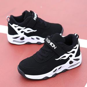 sports shoes a9a9c e8db6 ... BASKET Baskets Enfant Chaussure Garçons Basket Chaussures ...