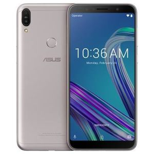 SMARTPHONE ASUS Zenfone Max Pro (M1) 4G Smartphone Android O