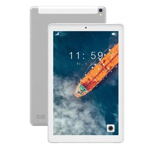TABLETTE TACTILE TEENO Tablette Tactile 10 Pouces HD 4G Double SIM(