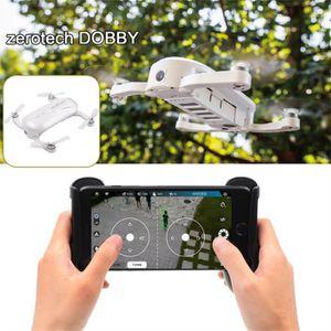 drone avec telephone achat vente jeux et jouets pas chers. Black Bedroom Furniture Sets. Home Design Ideas