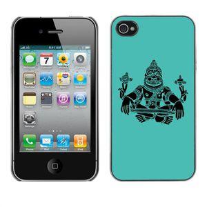 coque iphone 7 spirituel