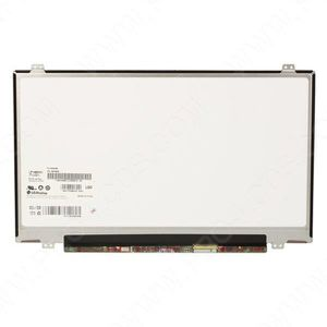 DALLE D'ÉCRAN Dalle LCD LED LG PHILIPS LP140WH2 TPT1 14.0 1366X7