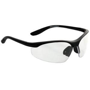 6e7725c5684068 LUNETTE - VISIÈRE CHANTIER EAGLE HALFMOON - lunettes de protection du  travail