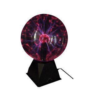 LUSTRE ET SUSPENSION Luminaire Lustre Lampe Lampadaire détails de lampe