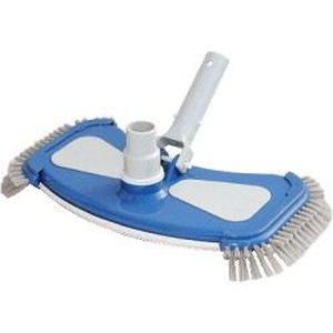 robot piscine mop