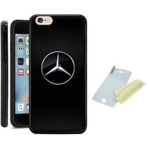 iphone 6 coque amg