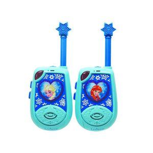 talkie walkie lexibook achat vente jeux et jouets pas. Black Bedroom Furniture Sets. Home Design Ideas