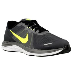 Vente Chaussures 2 Nike Basket Achat Fusion Jaune Dual X R54jAL