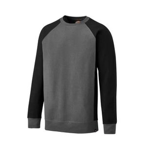 Sweat Dickies homme - Achat   Vente Sweat Dickies Homme pas cher ... dcc46464dc5