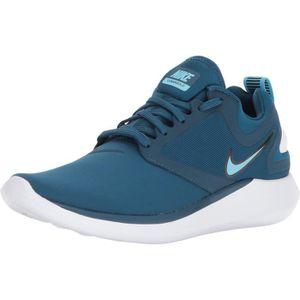 size 40 69a6c cbc55 Nike femmes wmns lunarsolo JXR0C Taille-38