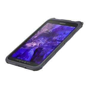TABLETTE TACTILE SAMSUNG - TABLETTE SAMSUNG GALAXY SM T365NNGAITV T