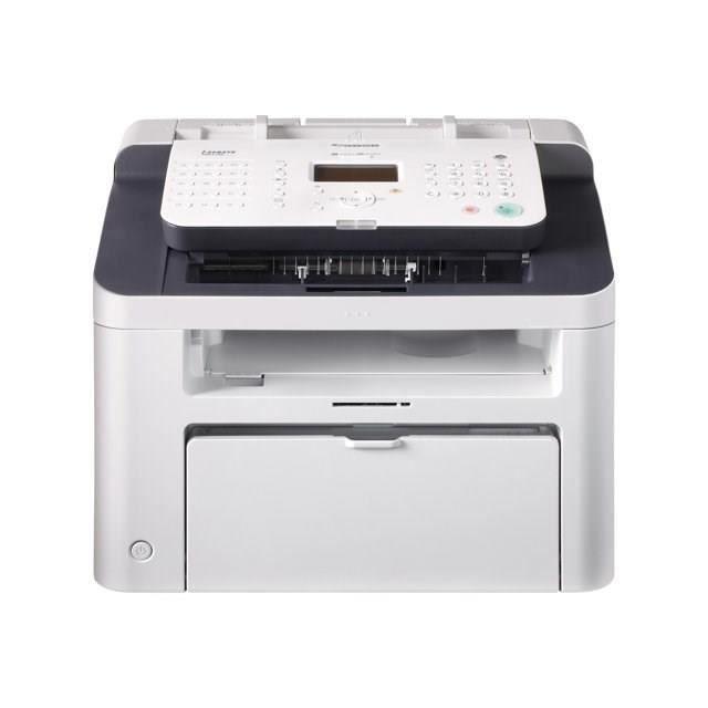 CANON Imprimante multifonction 4 en 1 L150/DE - Laser - Monochrome - USB 2.0 - A4