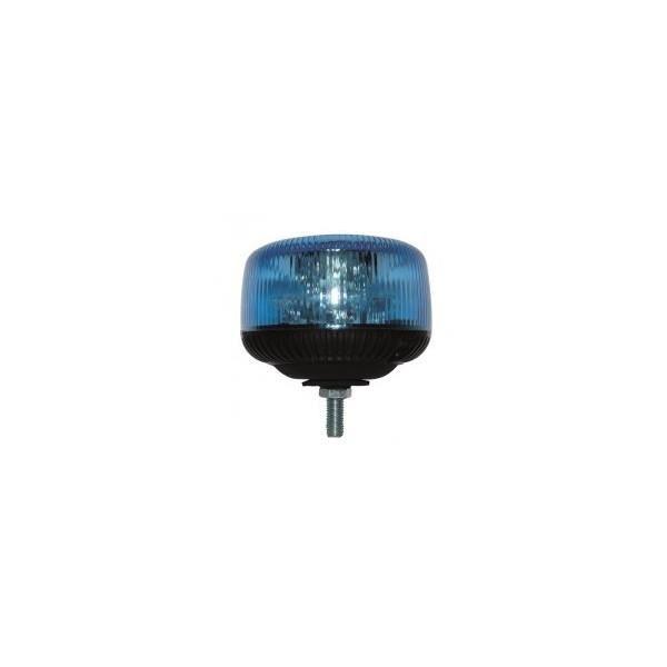gyrophare bleu led achat vente gyrophare bleu led pas cher cdiscount. Black Bedroom Furniture Sets. Home Design Ideas