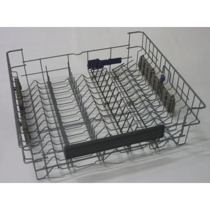 panier lave vaisselle beko achat vente panier lave. Black Bedroom Furniture Sets. Home Design Ideas