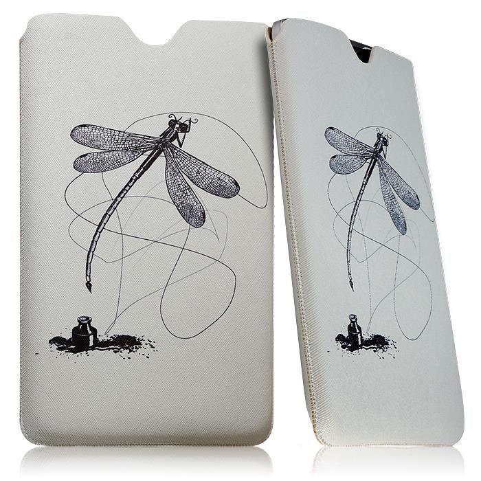 Pochette pour tablette lexibook advance 2 8 achat - Pochette pour tablette samsung ...