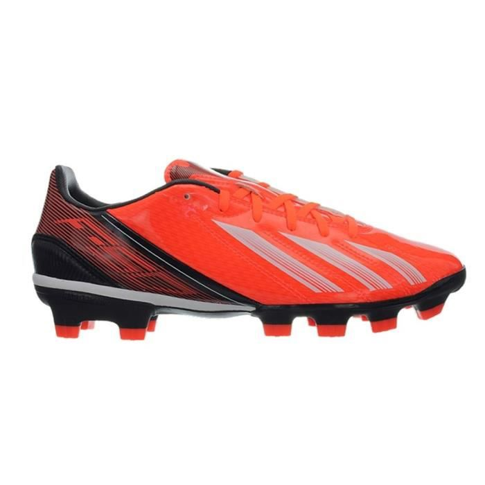 Chaussures HG Adidas Chaussures Trx F10 Adidas zS8gF5xw